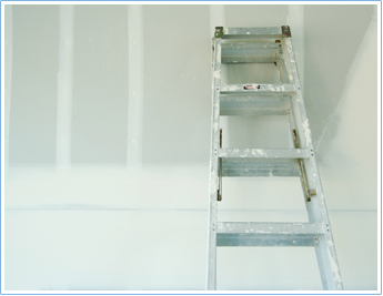 Drywall Repair Avondale PA
